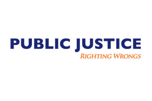 publicjustice